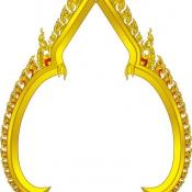 กรอบลายไทย2562-7