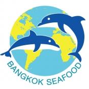 bangkok seafood