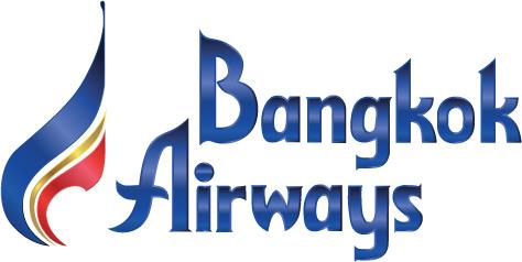 ผลการค้นหารูปภาพสำหรับ Bangkok Airways